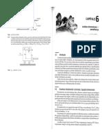Franco Brunetti - Análise Dimensional - Semelhança.pdf