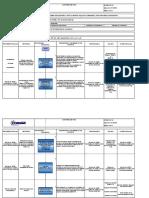 HSEQ-D-02 V4 Proceso HSE.xls
