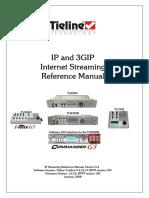 66 IP Manual