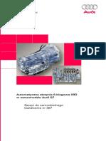 SSP367_Automatyczna_skrzynia_6-biegowa_Audi_Q7.pdf