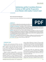 PDF Wscj 105