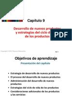 Producto-Desarrollo_de_nuevos_productos.pdf