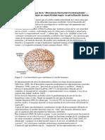 lapertinenciadeestaalternanciahorizontalcontextualizada-140215192434-phpapp01