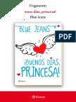 buenos dias princesa.pdf