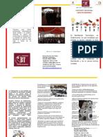 Técnico en Gastronomía.pdf