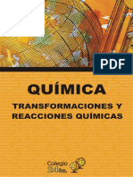 Transformaciones y Reacciones_químicas