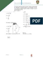 Fisica informe nor 6.docx