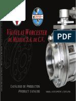 CATÁLOGO DE PRODUCTOS 2015 bis.pdf