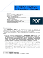 ftecnica15.pdf