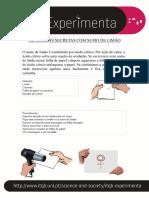 A4_Mensagens_sumo_limao.pdf