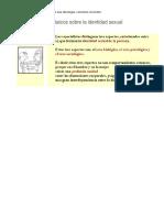 Ideología de Genero - Peligros y Alcances (Tarigna).PDF