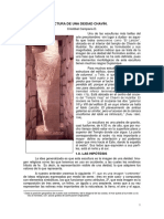 Estructura_de_una_deidad_Chavin.pdf