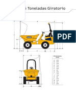 664666-6-Tonne-Powerswivel-ES.pdf