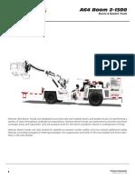 A64_Boom_2_1300_Datasheet.pdf