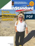 Jewish Standard, January 20, 2017