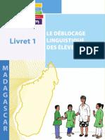 madagascar-livret1-deblocage-linguistique-des-eleves.pdf