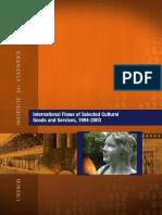 cultural goods unesco 2003.pdf