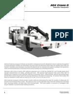 A64_Crane-S.pdf