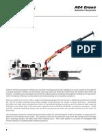 A64_Crane_Datasheet.pdf