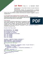 Corso Di Visual Basic_8