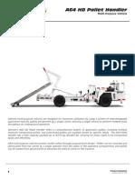 A64_HD_Pallet_Handler_Datasheet.pdf
