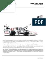 A64_ExC_3000_Datasheet.pdf
