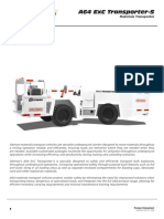 A64_ExC_Transporter_S.pdf