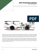 A64_PC_Datasheet (1).pdf