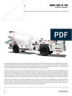 A64_HD_A_70.pdf