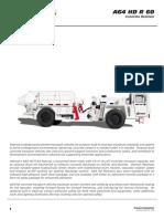 A64_HD_R_60_Datasheet.pdf