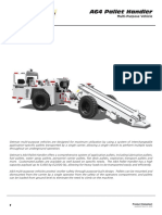 A64_Pallet_Handler_Datasheet.pdf