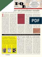 Pdf+Jornal+Mural-+Andressa+Prates.pdf