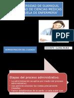 ADMINISTR (1).pptx