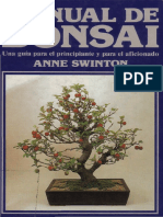 (http---librosagronomicos.blogspot.mx-)-Manual.De.Bonsai.pdf