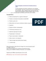 FLstudioProducerEdition 11.1.1.docx