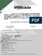 Certificado CIPA 2015-JACIRA DAMASIA DO NASCIMENTO FREITAS.ppt