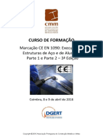 MARCAÇÃO CE EN 1090 ESTRUTURAS METALICAS_CMM_Documento_final_VF_2016.pdf
