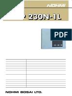 FAP230N_1L
