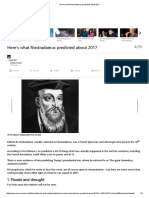 Here's what Nostradamus predicted about 2017.pdf