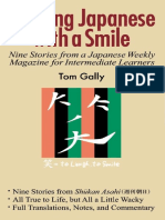 Reading-Japanese-with-a-Smile.pdf