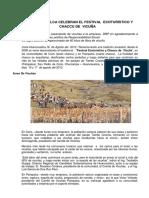 vicuñas 19