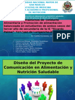 Diapositivas Del Proyecto. Final.