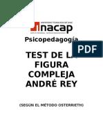 test-de-la-figura-compleja-del-rey-130909203437-.doc