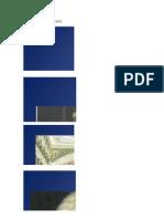 ONCE-PROYECTO DE INNOVACIÓN (más calidad para imprimir)