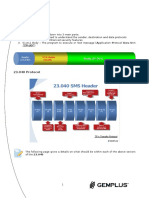 Rappel Standard 3.40 3.48 Smpp