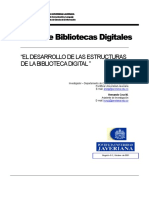 2.Biblioteca Taller