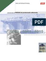 DYWIDAG_Sistemas_de_postensado_adherente_es[1].pdf
