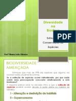 Áreas Protegidas.pdf