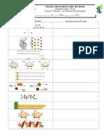 FTBiomoléculas.doc