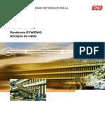 DYWIDAG_Geotecnica_Anclajes_de_Cable_02[1].pdf